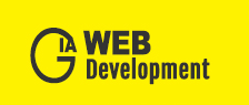 Gia Web Development
